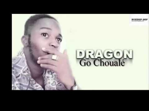 Dragon Go Choualé