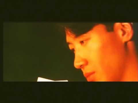 最后的恋爱 电影主题曲-黎明-叶玉卿-HD