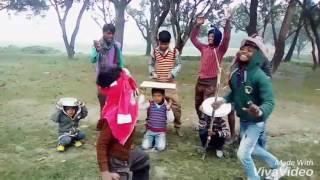 Roje roje khojtare chhede ke hit bhojpuri
