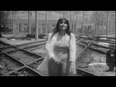 Asu Maralman - Yollar bedava zil sesi indir