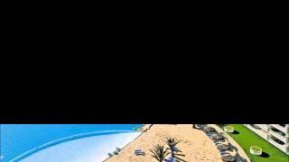 Vacaciones En Chile ( Sam Remix ) 2012