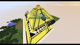 2B2T Searching For The Perfect Base
