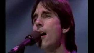 Watch Jackson Browne For America video