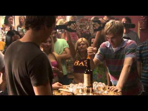 Download American Pie 5 - Nudi Alla Meta - Gara di bevute