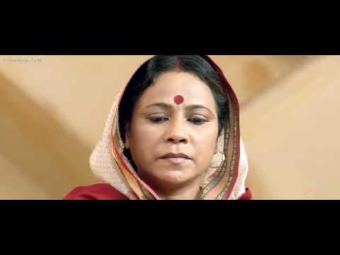 Vivah 2006 Hindi BRRip by  Filmywap