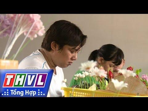 THVL | Thần tài gõ cửa – Kỳ 415: Anh Nguyễn Văn Mạnh