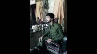 Naway Sajan bana Laye Nay Shafaullah Khan Rokhri Latest Punjabi And Saraiki Song 2017