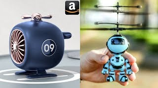 High tech Amazing Gadgets You can buy on amazon | Cool innovative gadgets 2019