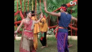 O Gori - Dandia & Garba - Navratri Special - Sangat