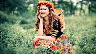 Download lagu 山地情歌 Chinese Country Love Songs