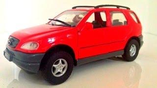 Red Car Kids Toys سيارة العاب اﻷطفال
