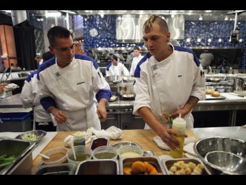 Hell 39 s kitchen season 16 episode 2 crepe grand prix full for Watch hell s kitchen season 16