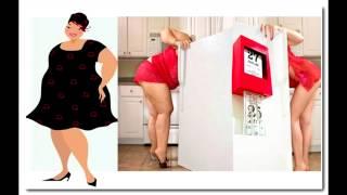 7 Русские Сенсации Как похудеть так, как Пугачева