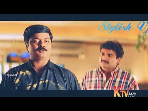Oru ponnu pathu varathu illai love tamil best love feeling dialogue
