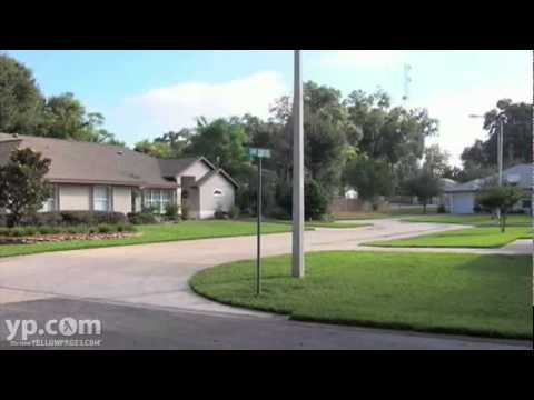 Alliance Community For Retirement Living in Deland, FL