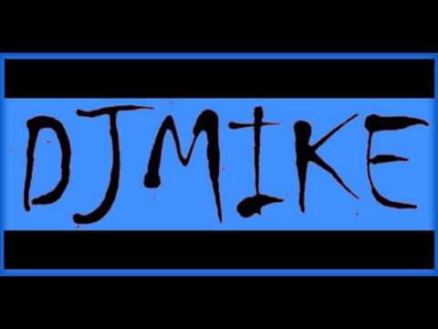 Mulatós mix By Dj Mike