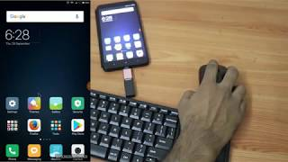 Unboxing & Review Logitech MK215 Wireless Keyboard and Mouse Combo