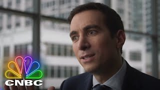 The First 10 Minutes: Party's Over | CNBC Prime