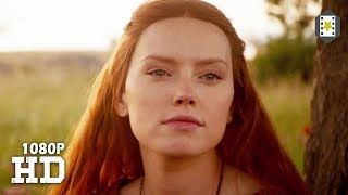 Ophelia (2019) - Official Trailer - OnePlace Trailer