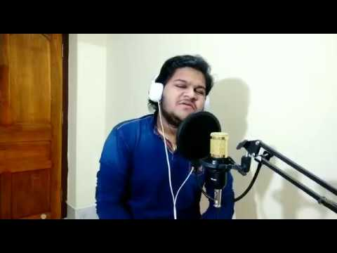 SunJara SunJara Sil Sil Toh Chehra    Prem Kumar    Human Sagar    Cover    By Sourav Nayak