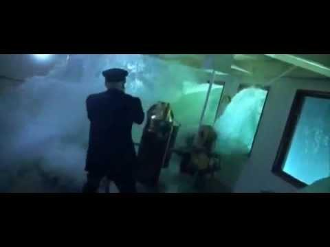Kapitän Titanic Film