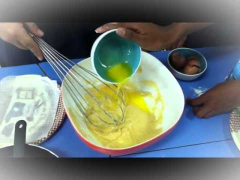 recette-crêpe-วิธีทำเครปฝรั่งเศส