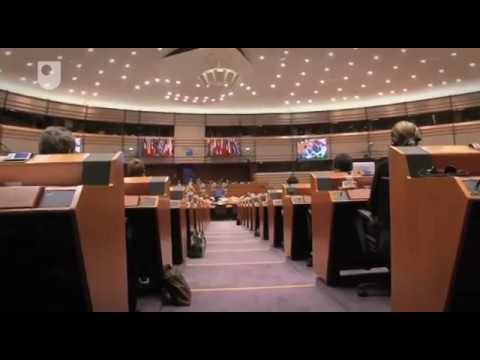English In The European Union - Worlds Of English (2/4)