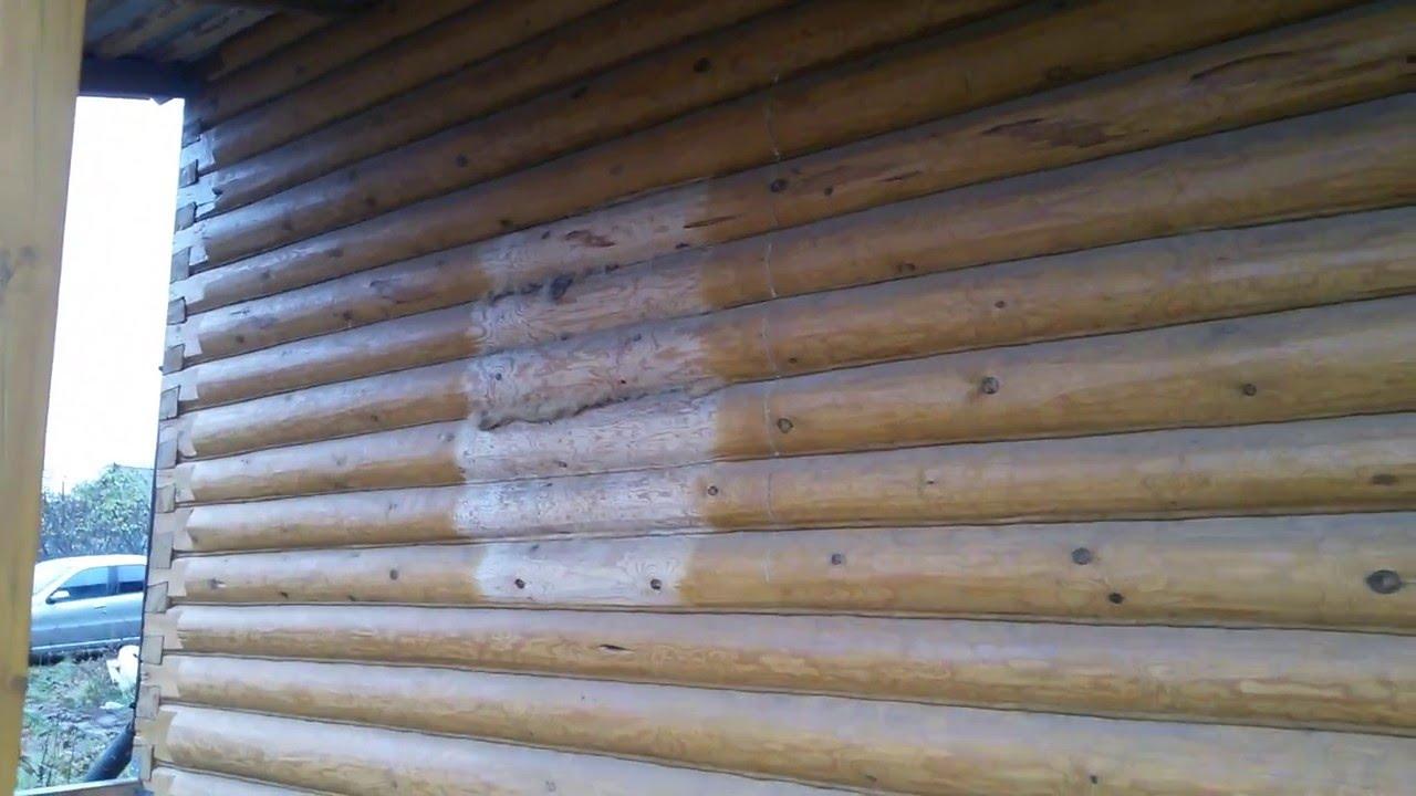 28 апр 2018. Цена деревянных домов в крыму ниже чем каменные и если выбирать то можно. Дома из клееного бруса в крыму — сруб в крыму.