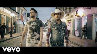 Bruno & Barretto - Nega
