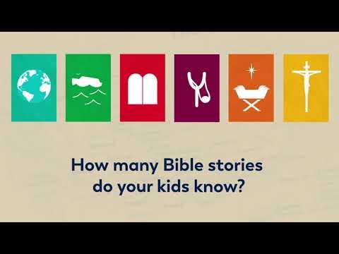 The Great Adventure Catholic Bible Chronicles
