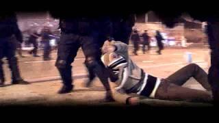 revolutie miting bucuresti 2012