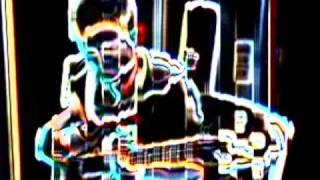 RHCP - Hollywood (Africa) - Bass Cover