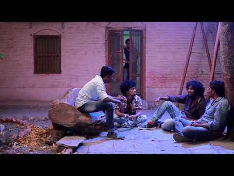 So called Shivbhakta (2017) | Shortfilm |...