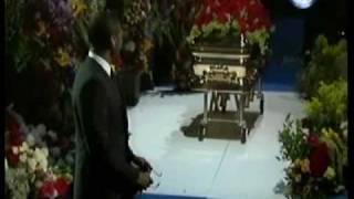 Michael Jackson - La verdadera muerte (Mitos y realidades - Parte 2)