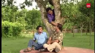 চা ওয়ালা কে নিয়ে তিন জনের মজার ভিডিও দেখুন Funny Clips
