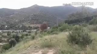 Video Teera orakzai nazam download MP3, 3GP, MP4, WEBM, AVI, FLV Juli 2018