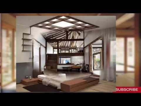 950 Foto Desain Rumah Modern Korea Selatan HD Gratid Unduh Gratis