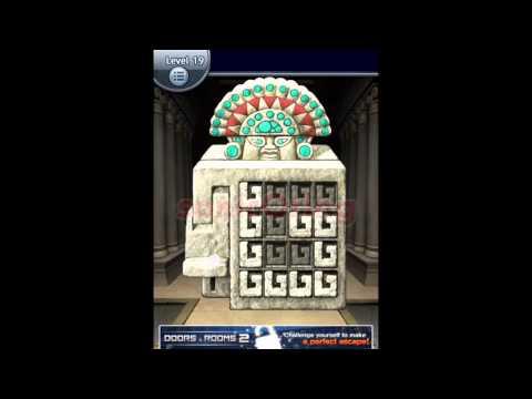 puzzle box level 61 3