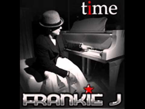 Frankie J - Driving Myself Insane