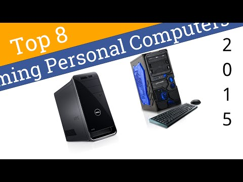 8-best-gaming-personal-computers-2015