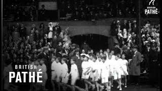 Prince At Sports Carnival Aka Cheer Boys & Girls ! Cheer! (1922)
