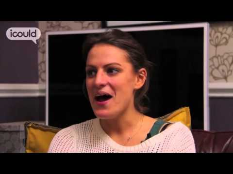 Career Advice on becoming a 3rd Assistant Director - Television by Antonia C (Full Version)