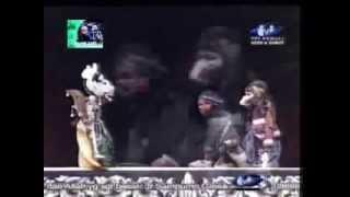 Wayang Golek Terbaru 2014 - Pancawala Full