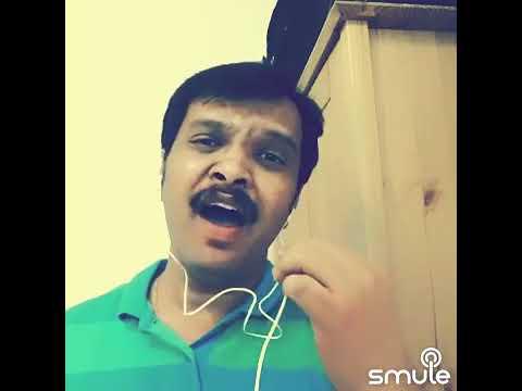 Eeramana Rojave Song By Rajesh Kumar
