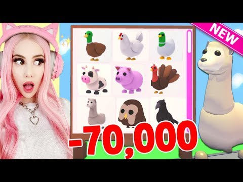 i-spent-70,000-robux-to-get-all-the-new-farm-pets-in-adopt-me!-brand-new-farm-egg-update-adopt-me