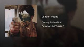Download London Pound Cake MP3, MKV, MP4 - Youtube to MP3
