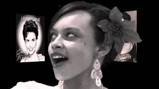 Revitalizing Tradition (Essence Magazine Short Film Contest Entry)