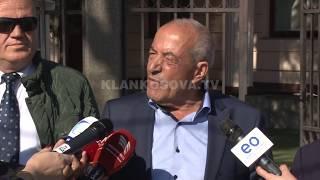 Dorëzohen padi për kompenzimin e dëmeve të luftës - 11.10.2018 - Klan Kosova