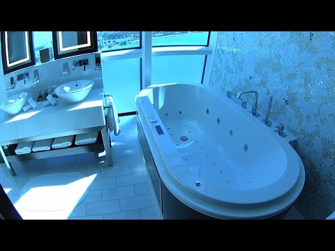 Celebrity Reflection: Reflection Suite Tour in 1080p
