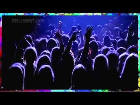 YouTube - BARSO RE - LONDON DREAMS - FULL VIDEO SONG - -HQ- & -HD- ( BLUE RAY ).flv